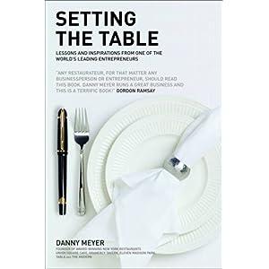 Setting The Table Danny Meyer  sc 1 st  Lekton.info & Setting The Table Danny Meyer - lekton.info