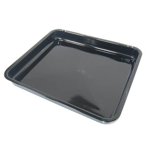 General Electric Oven Oven Tray Top Price