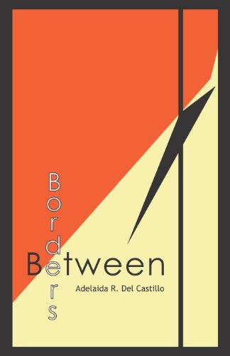 Between Borders: Essays on Mexicana/Chicana History (La Mujer Latina)