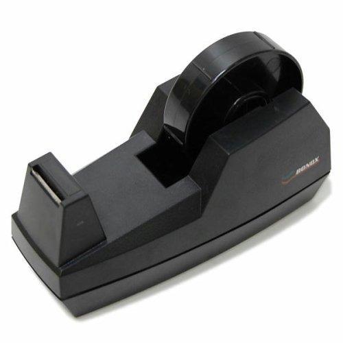 bonox-dispenser-di-nastro-adesivo-nero-90233204-s105-bk-japan-import