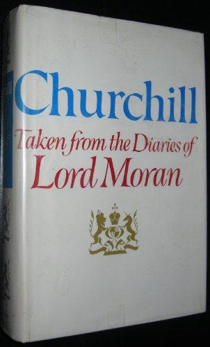 Churchill: The Struggle for Survival, 1940-1965