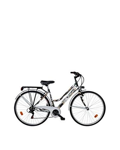 GIANNI BUGNO Bicicleta Amd28221C Verde Militar
