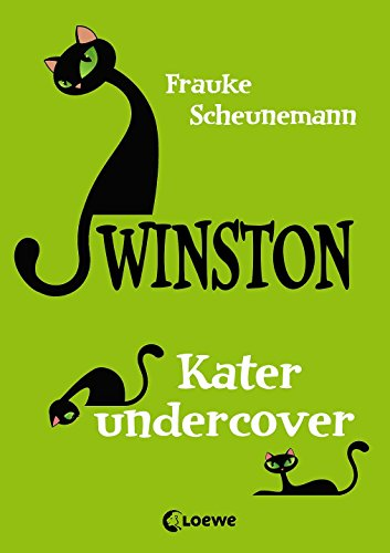 winston-kater-undercover