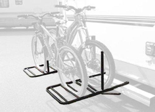 Swagman 4-Bike RV Bumper Rack (Rv Bike Rack For 4 Bikes compare prices)