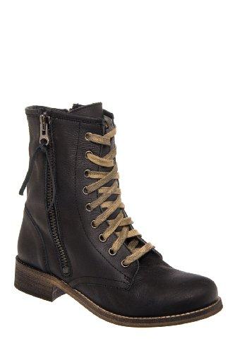 MTNG Hydra 54952 Low Heel Bootie