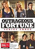 Outrageous Fortune: Series Three [Region 4]