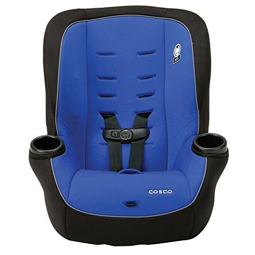 Cosco-Apt-50-Vibrant-Blue
