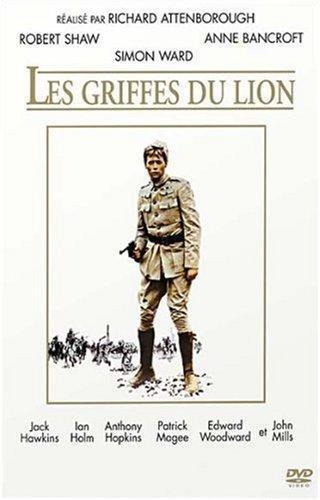 les-griffes-du-lion-edition-speciale
