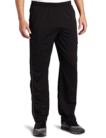 Amazon.com: Hind Men's Stretch Running Pant, Black, Small: Clothing