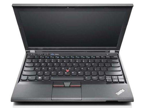 lenovo-x230-tablet-ordinateur-portable-125-intel-320-go-windows-7-professional-noir