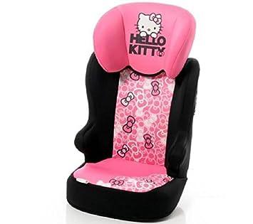s disney rehausseur dossier sans sans harnais de 15 36 kg starter starter sp hello kitty. Black Bedroom Furniture Sets. Home Design Ideas
