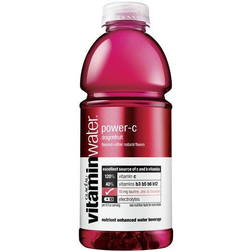 The Best Iodine Supplement
