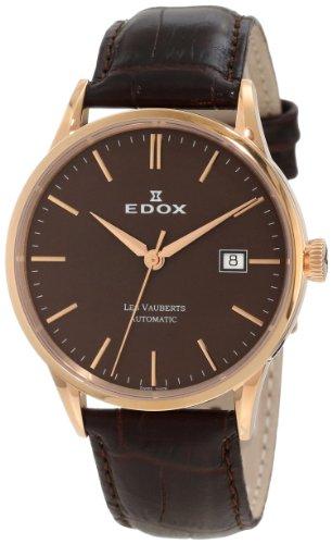 Edox 80081 37R BRIR
