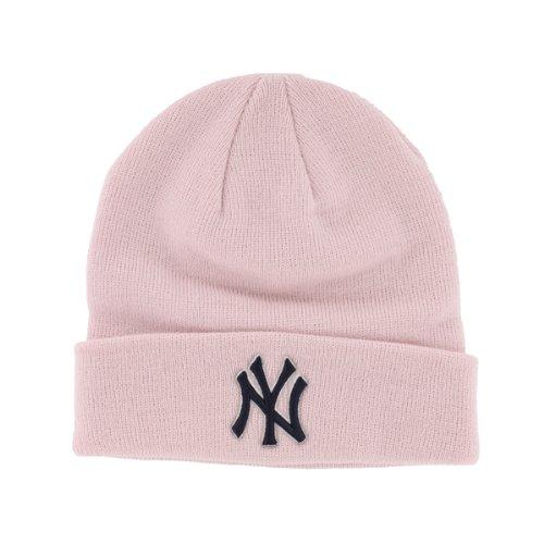 New York Yankees Pink Hat, Yankees Pink Hat, Yankees Pink