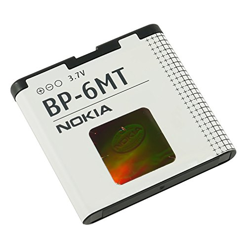 li-ion-bp-6mt-polymer-replacement-battery-1050-mah-for-nokia-6350