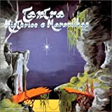 Misterios E Maravilhas by TANTRA (1978-01-01)