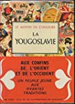 La yougoslavie