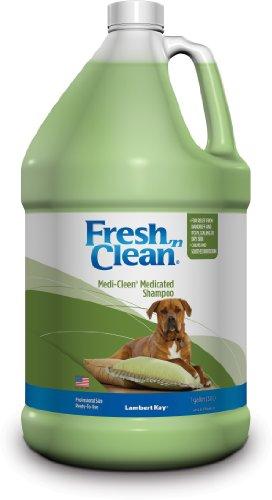 Active Ingredient In Dandruff Shampoo front-834540
