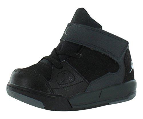 Nike Jordan Flight Origin BT Infant's Shoes Size 6