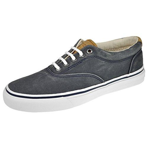 sperry-mens-shoes-striper-cvo-canvas-sneaker-12-w-navy