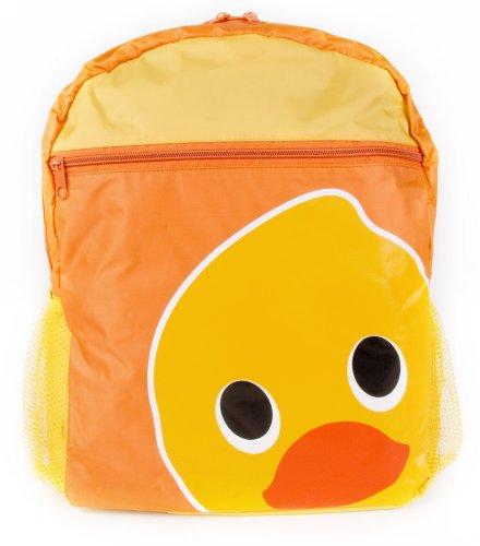 Cloudnine Kid Backpack Duck Design (Duck)