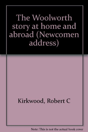 the-woolworth-story-at-home-and-abroad