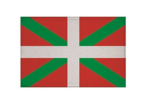 U24-patch-patch-patch-patch-patch-patch-drapeau-paYS-bASQUE-9-x-6-cm