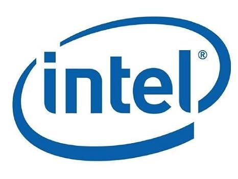 Intel Ivy Bridge Xeon E5-2403V2 Processeur 4 coeurs 1,8 GHz Socket FCLGA1356 Version Boite