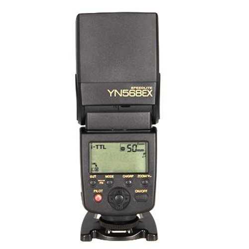 Yongnuo-Professional-Flash-Speedlight-Yongnuo-YN-568EX-Wireless-TTL-Flash-Speedlite-for-Nikon-Camera-Nikon-cameras