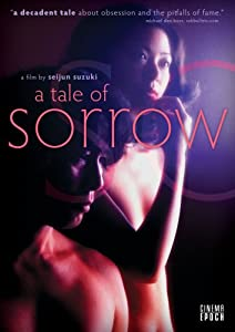 A Tale of Sorrow