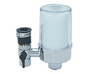 Filtre rechange pour filtre robinet BioTap