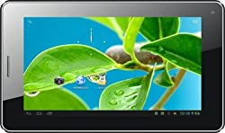 Datawind UbiSlate 3G7 Tablet (WiFi, 3G, Voice Calling)