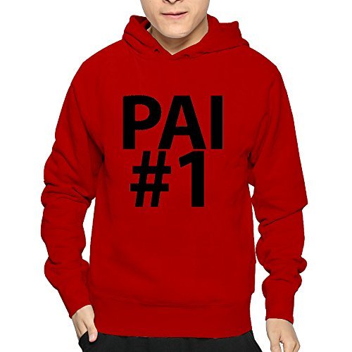 adult-soft-and-high-quality-no-kangaroo-pocket-on-frontrnpai-numerohoodiea-sweatshirta-t-shirts