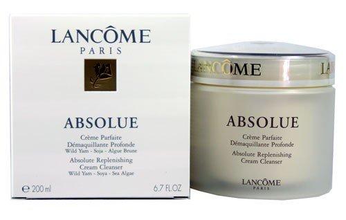 lancome-par-lancome-reparateur-demaquillant-creme-200-ml