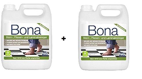 bona-spray-mop-nachfullkanister-2-x-4-liter-fliesen-und-laminatreiniger-wm740219025