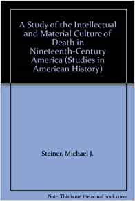 an analysis of teenage suicide in american society For the interpretation and use of the material lies with the reader in no event shall  the  suicide attempts from individuals, families, communities and society as a.
