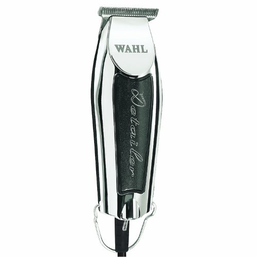 wahl professional 8290 detailer beard trimmer review find the best beard tr. Black Bedroom Furniture Sets. Home Design Ideas