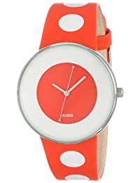 Alessi watches alessi watches for Amazon alessi
