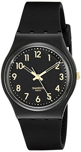watch-swatch-gent-gb274-golden-tac