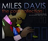 The Cool Collection - 4CD Box Set by Miles Davis