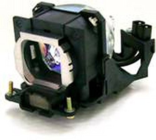 Panasonic Pt-Ae900U Lcd Projector Assembly With High Quality Original Bulb