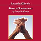Terms of Endearment | [Larry McMurtry]