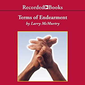 Terms of Endearment Audiobook