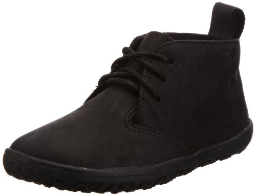 Vivobarefoot Boys Gobi B Shoes
