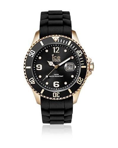 ice watch Reloj de cuarzo IS.BKR.B.S.13 41 mm