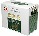 OSK 松葉茶 ティーバッグ 1.5g*30袋