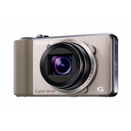 sony-hx9vn-digitalkamera-16-megapixel-16-fach-opt-zoom-75-cm-3-zoll-display-24-mm-weitwinkel-full-hd