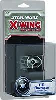 Edge - UBISWX05 - Figurine - Chasseur Tie-Advanced