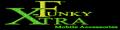 Xtra-Funky Ltd (VAT Registered)