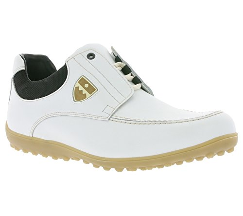 bally-golf-mocc-ev-chaussures-de-golf-blanc-20903-taille36